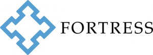 Fortress Investment Group LLC