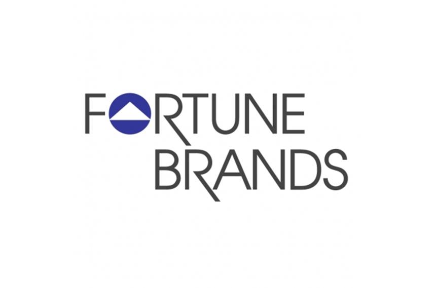 fortune brands  u00ab logos  u0026 brands directory