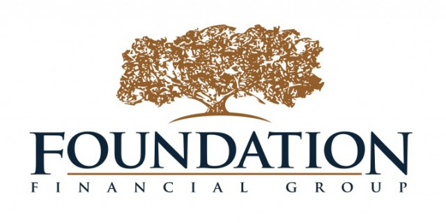 Foundation Financial Group logo