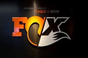 Fox Factory Holding Corp.