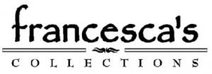 Francesca's Holdings Corporation