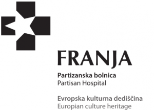 Franja Partisan Hospital