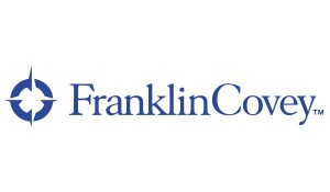 Franklin Covey Company