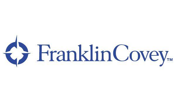 Franklin Covey Company logo