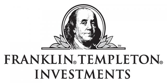 Franklin Resources, Inc. logo