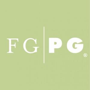 Freddie Georges Production Group