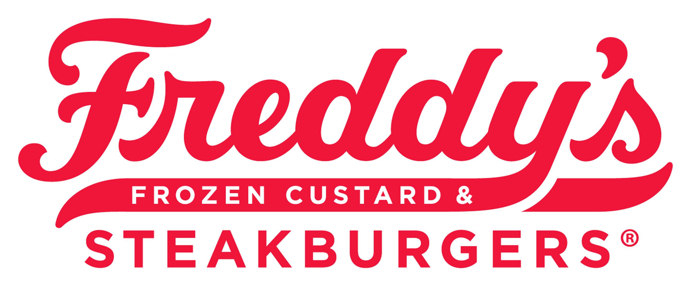 Freddy S Frozen Custard 171 Logos Amp Brands Directory