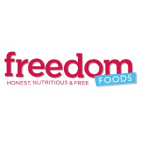 Freedom Foods Group