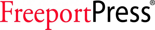 Freeport Press logo