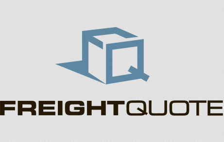 Freightquote logo