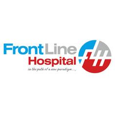 Front Line Hospital