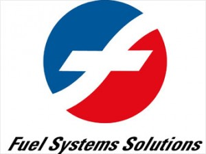Fuel Systems Solutions, Inc.