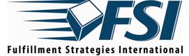 Fulfillment Strategies International
