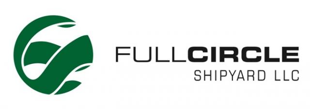 Full Circle Group logo