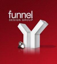 Funnel Design Group