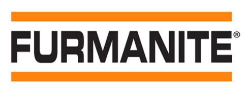 Furmanite Corporation logo