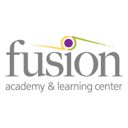 Fusion Academy and Learning Center