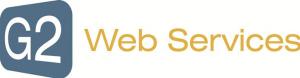 G2 Web Services
