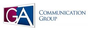 GA Communication Group