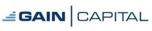 GAIN Capital Holdings, Inc.