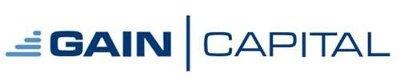 GAIN Capital Holdings, Inc. logo