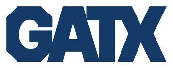 GATX Corporation logo