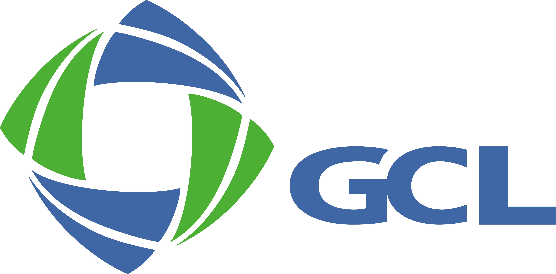 Momentum Logo GCL-Poly Energy...