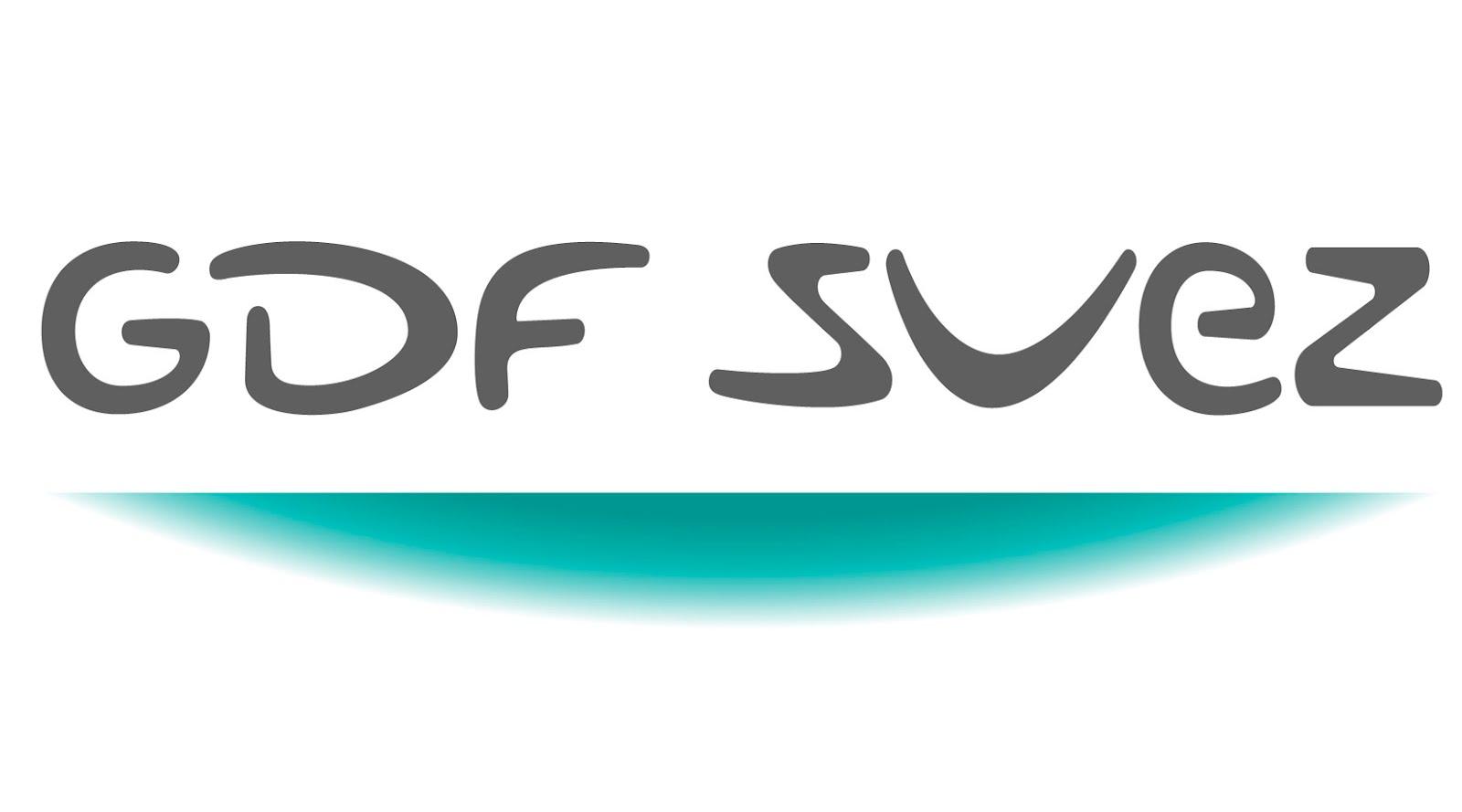 gdf suez 171 logos amp brands directory