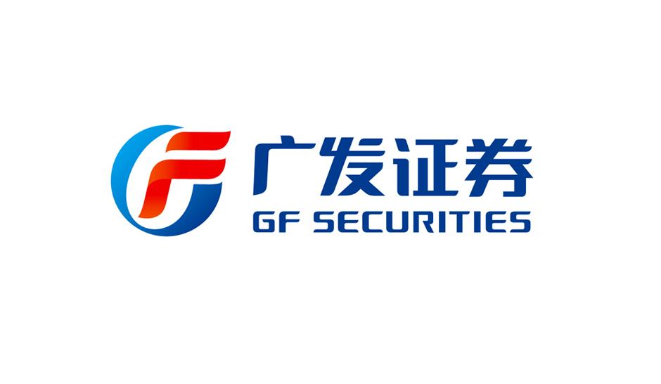 Gf Securities 171 Logos Amp Brands Directory