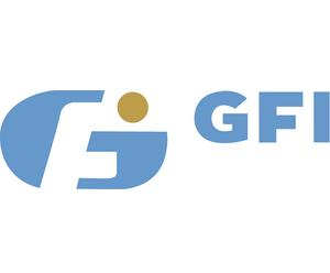 GFI Group Inc.