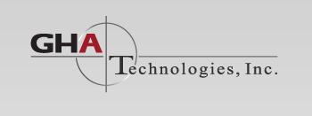 GHA Technologies logo