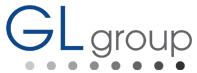 GL Group