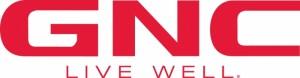 GNC Holdings, Inc.