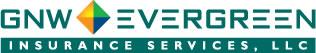 GNW-Evergreen Insurance Services logo