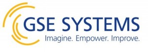 GSE Systems, Inc.