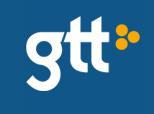 GTT Communications, Inc.