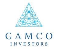 Gamco Investors, Inc.