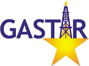 Gastar Exploration Inc.