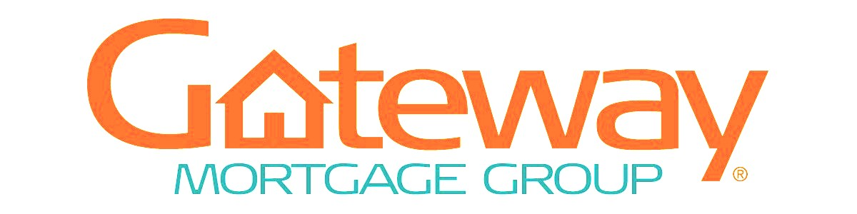 Gateway Mortgage Group « Logos & Brands Directory