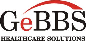GeBBS Healthcare Solutions