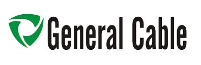General Cable Corporation logo