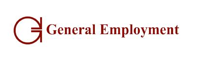 General Employment Enterprises, Inc. logo