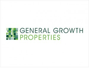 General Growth Properties
