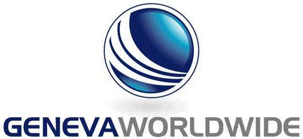 Geneva Worldwide logo