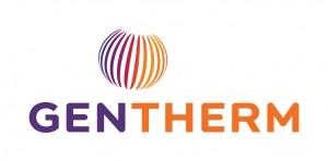 Gentherm Inc