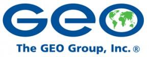 Geo Group Inc (The)