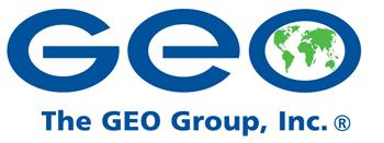 Geo Group Inc (The) logo
