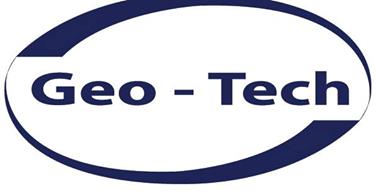 Geo Tech Polymers logo