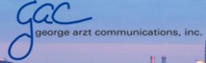George Arzt Communications, Inc.