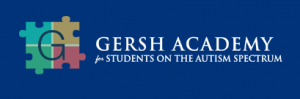 Gersh Academy